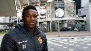 """""""Ajax heeft te veel betaald voor Bandé. Ik denk dat hij heel weinig waard is"""""""
