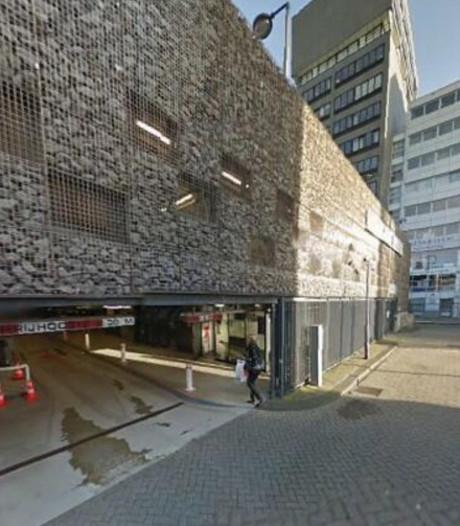 Eerlijke vinder in Lelystad brengt 500 euro naar politie