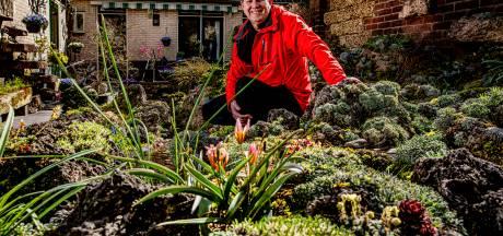 Harry (63) uit Loenen reisde de hele wereld over voor zijn bijzondere passie: 'Bracht mij waar nog geen westerling was geweest'