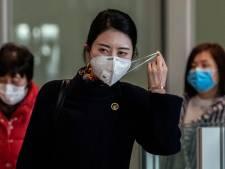Pour éviter d'être expulsé du Canada, un réfugié chinois invoque sa peur du coronavirus