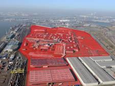 Port of Antwerp zoekt starters die duurzame chemie willen testen in proeftuin NextGen District