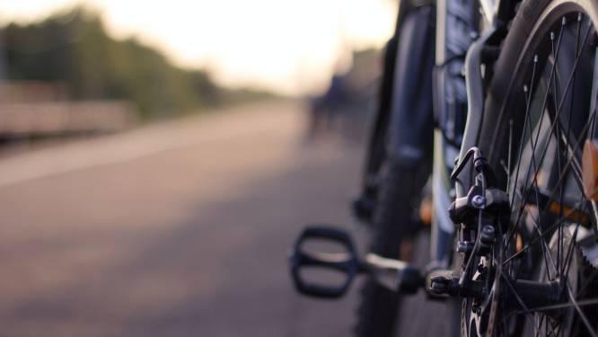 Ritje met elektrische fiets eindigt in ziekenhuis voor Herkenaar (58)