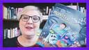 Kinderboekenschrijfster Manon Sikkel koos De Kinderboekentuin uit als leukste boekwinkel van Brabant