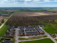 Wethouder mag aanblijven ondanks 'geblunder' met bouwplan Swifterbant-Zuid: 'Nare gang van zaken'