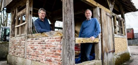 Vernieuwde complex van Ribo moet in Hengelo een broedplaats voor restauratietalenten worden