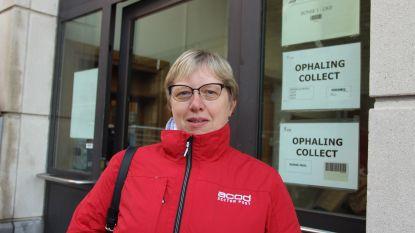 """Korte werkonderbreking bij postbodes in Ronse: """"Elektrische fietsen zijn niet in orde"""""""
