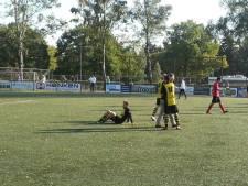 Rheden levert in laatste jaar zondagvoetbal flink in, tweetal weg bij VVO