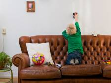 Opnamestop patiënten Bredase kinderpsychiater, kwaliteit zorg ter discussie