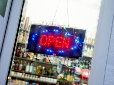 Le gérant d'un magasin de nuit à Etterbeek était un dealer