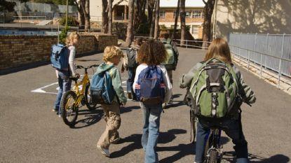 14 leerlingen per dag van school gestuurd: gedragsproblemen bij jongeren nemen toe