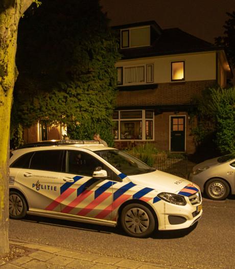 Bewoners Baarns huis zien inbraak live vanuit Spanje