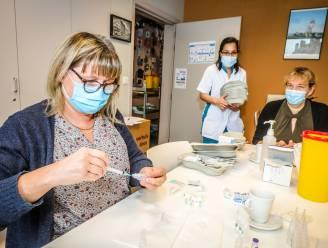 """Drie besmettingen in eerste Oostendse woonzorgcentrum waar is ingeënt: """"Je wil niet vlak voor de meet nog een uitbraak"""""""