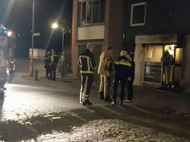 Criminelen en herrieschoppers niet meer welkom in Almelo? Goed plan!