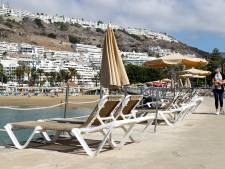 """Des """"vacances-tests"""" sur l'île de Grande Canarie"""