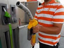 Ottignies: il vide un bidon d'essence sur sa compagne, un an de prison avec sursis