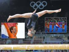Is Nederland nu wél klaar voor kandidatuur Spelen?