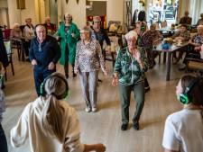 Nieuwe woonvorm in de maak in Almelo: 'Ouderen eenzaam in huis? Zorg voor jongelui als buren'