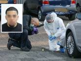 13 jaar gevangenisstraf voor doodschieten van Rotterdammer Gino Oliveira