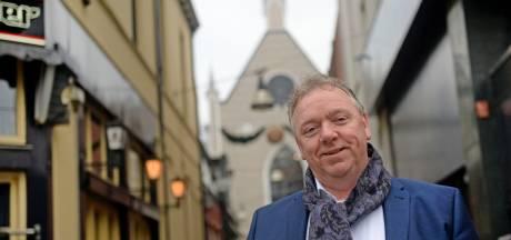 Moeten Enschedeërs langer wachten op een sociale huurwoning door huisvesting statushouders?