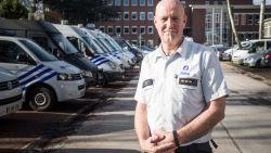Politie start met CRASH: meer controles  bij evenementen