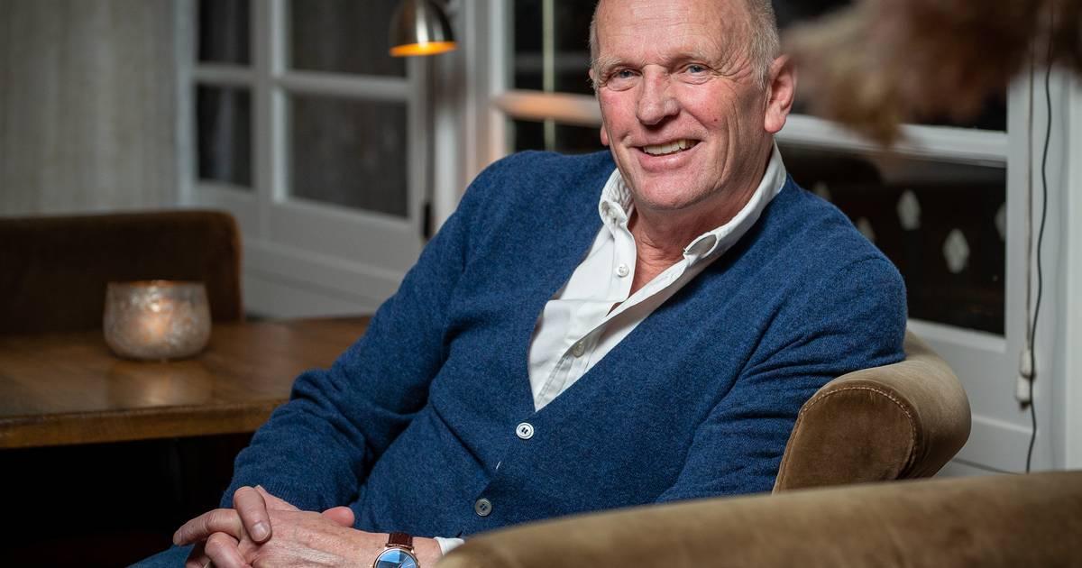 Technisch directeur Streuer van FC Twente hoopvol: 'Als wij compleet zijn, kunnen we meedoen voor plek 7' - Tubantia