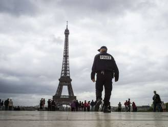 Terreurverdachte wou in Frankrijk vliegtuig kapen en een soort 9/11 uitvoeren