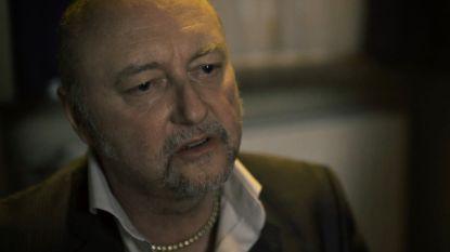 Bekijk hier in primeur 'Oprechte Leugens': de nieuwe clip van Tourist LeMC met Luk Wyns en Manou Kersting