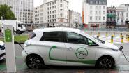 Lummen zet in op elektrisch autodelen met Zen Car