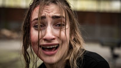 Een extra dode, een zorgwekkende verdwijning en veel tranen: zo start het 29ste seizoen van 'Familie'
