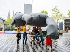 Festival Kaapstad neemt stadshart bijna over, wat moet je zien? 'Trek er maar een dag voor uit'