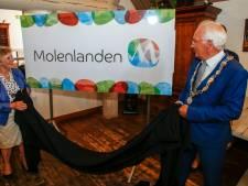 Dienstverlening Molenlanden 'nog niet op orde'