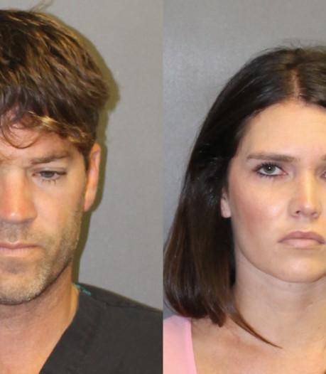 Amerikaanse chirurg en vriendin voerden vrouwen dronken om hen te kunnen verkrachten
