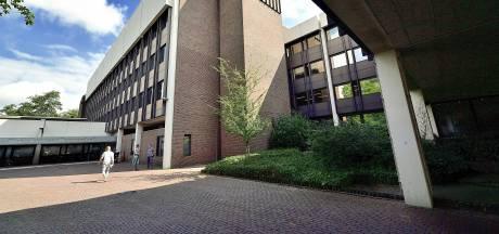 Hier klaagde Roosendaal vorig jaar over