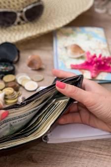 Zo krijg je in vijf stappen (weer) grip op je geld