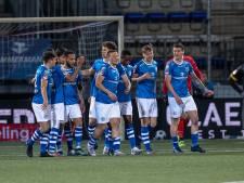 FC Den Bosch krijgt vijf Amerikaanse aandeelhouders, snel groen licht van de KNVB verwacht