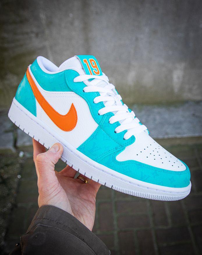 Tazz Customs