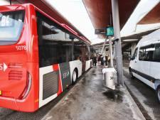 Actie voor behoud buslijnen 81 en 85: 'Belbussen zijn verslechtering'