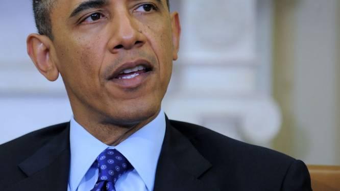 Dé complottheorieën in de VS: Obama, het klimaat en 9/11