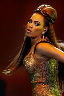 Kamervragen over megaprijzen concert kaarten Beyoncé en JAY-Z