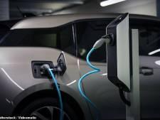 Britse universiteit: elektrische auto's vervuilen echt minder dan traditionele modellen