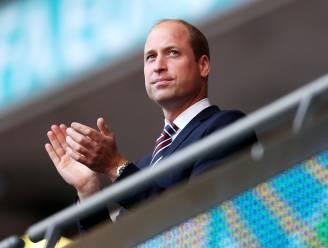 Prins William grijpt persoonlijk in om bevriende soldaat te redden uit Kaboel