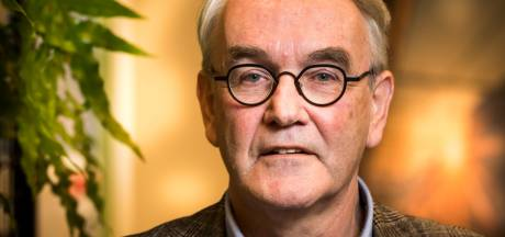 Wethouders Haaksbergen overleven motie van wantrouwen: 'Maar uw krediet is verspeeld'