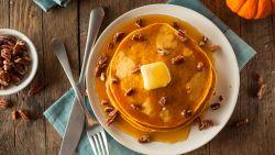 Pancake Day! Smul van deze 9 verrassende recepten