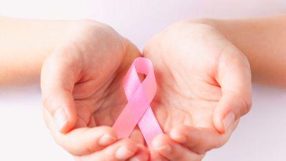 Pink Ribbon investeert in Stichting Kankerregister voor betere behandeling borstkanker