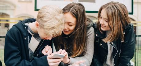 Een goede start is het halve werk, gemeente Eindhoven wil inzetten op preventie bij jeugd