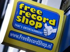 ProCures wil Free Record Shop overnemen