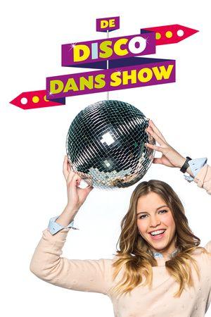 De Disco Dans Show