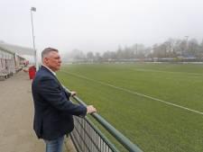 Voetbalclubs balen van dichte kantine en spelen zonder publiek: 'Leg competitie maar drie weken stil'