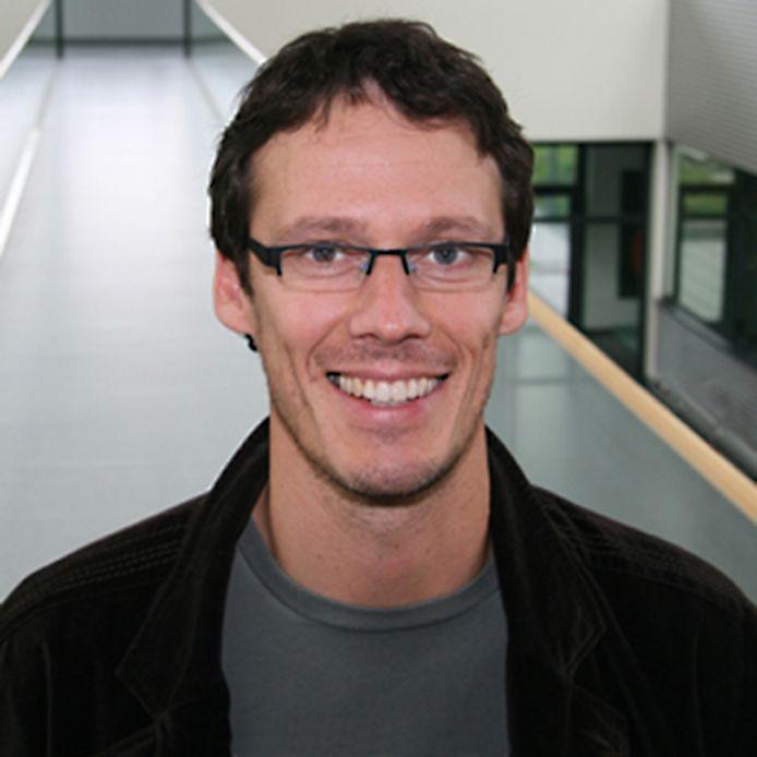 Jean-Christophe Marine