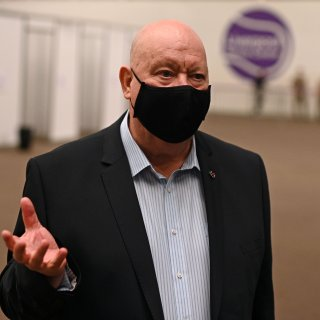 burgemeester-van-liverpool-gearresteerd-op-verdenking-van-corruptie